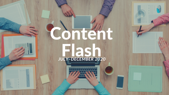 njaeyc shared resources content flash